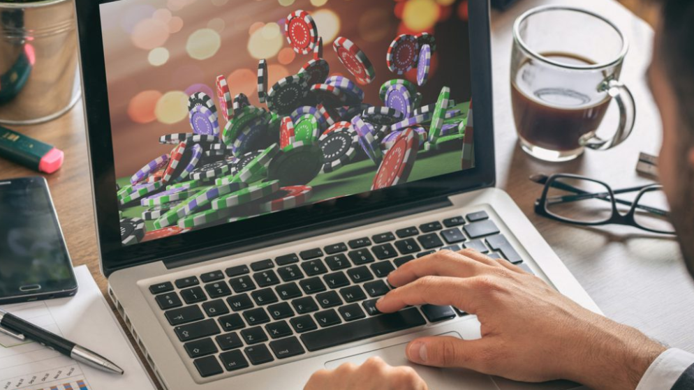 10 Best Ecopayz Online Casinos 2020 - My CMS